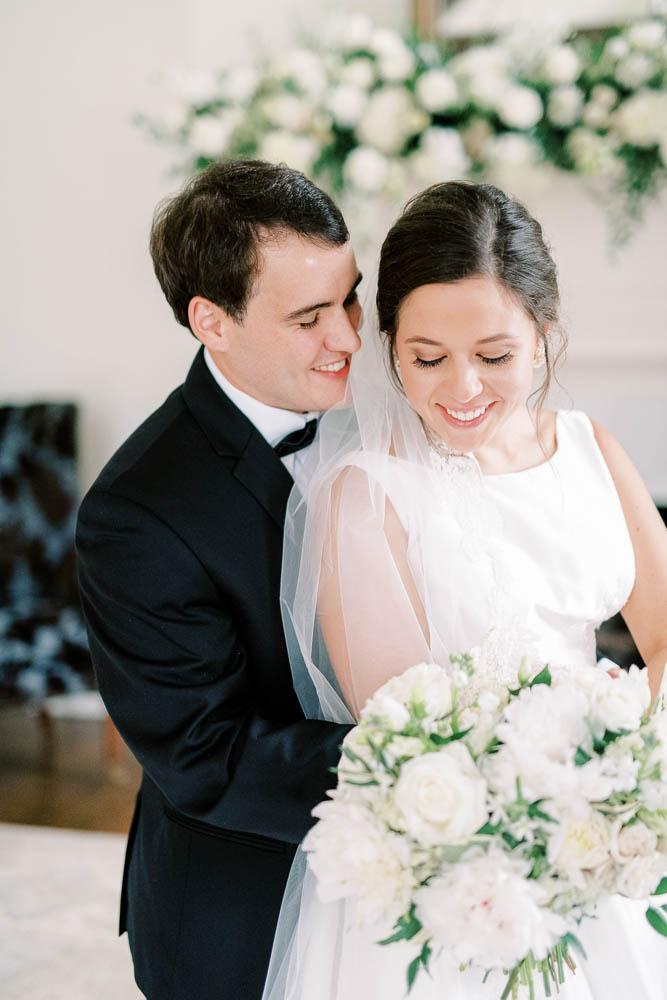 alabama_weddings_ERU_eric_and_jamie_photo_beckys_brides_pursell_farms-1017
