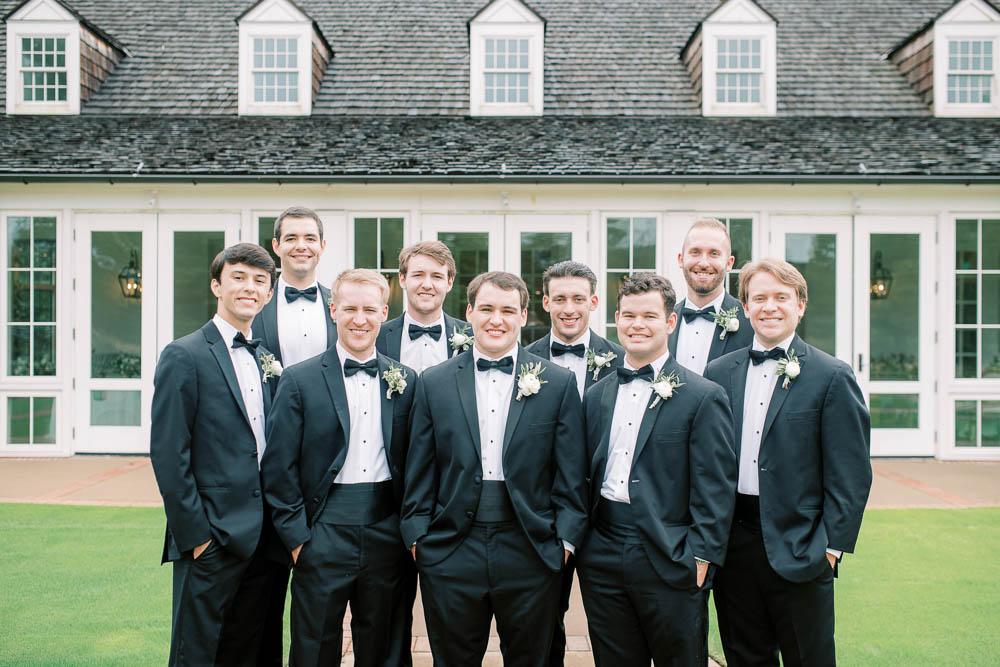 alabama_weddings_ERU_eric_and_jamie_photo_beckys_brides_pursell_farms-1023