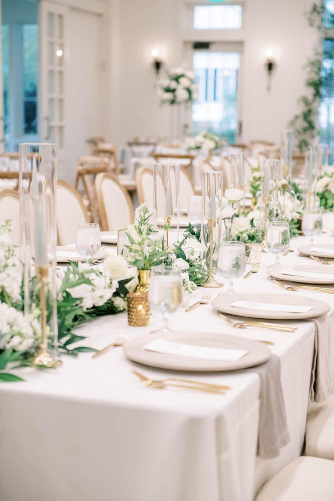alabama_weddings_ERU_eric_and_jamie_photo_beckys_brides_pursell_farms-1041