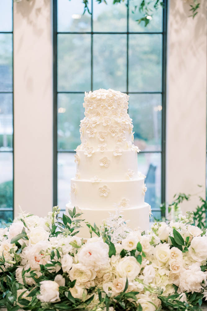 alabama_weddings_ERU_eric_and_jamie_photo_beckys_brides_pursell_farms-1043