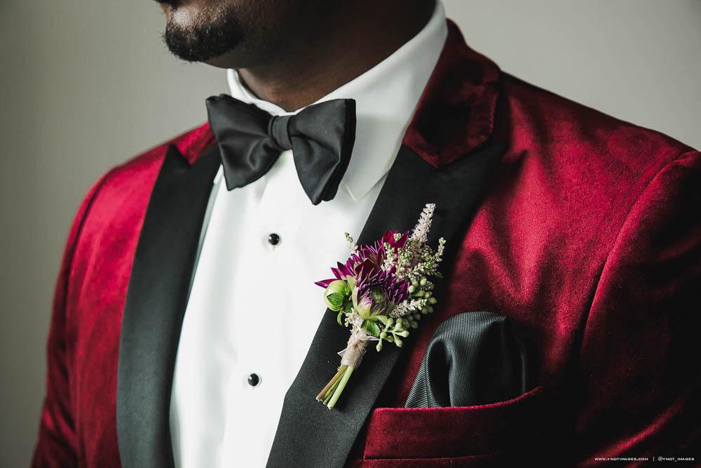 alabama_weddings_bloom_and_petal__ynot_photography-1008