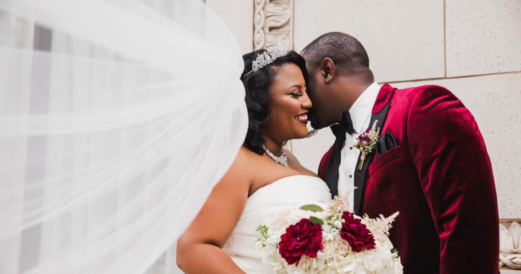 alabama_weddings_bloom_and_petal__ynot_photography-1015-header