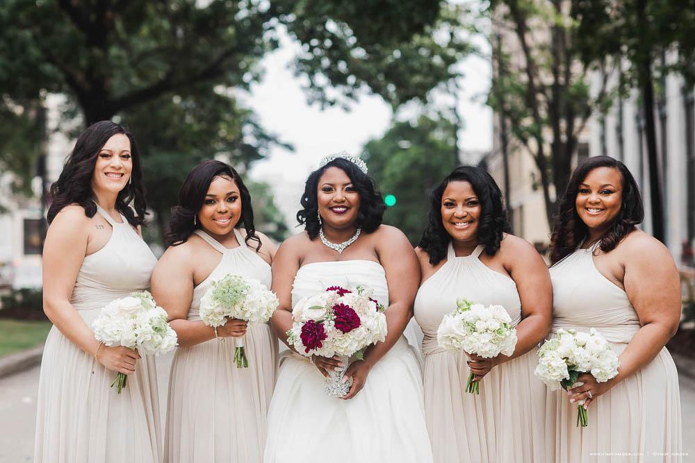 alabama_weddings_bloom_and_petal__ynot_photography-1018