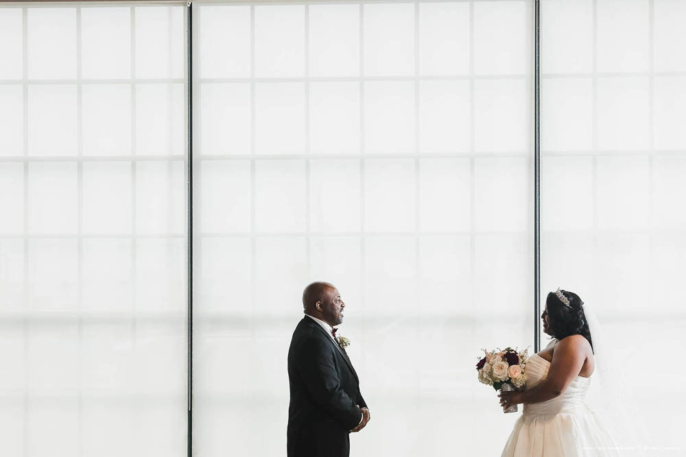alabama_weddings_bloom_and_petal__ynot_photography-1027