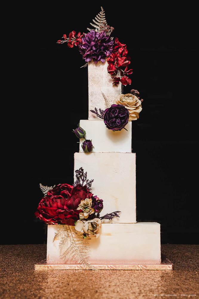 alabama_weddings_bloom_and_petal__ynot_photography-1031
