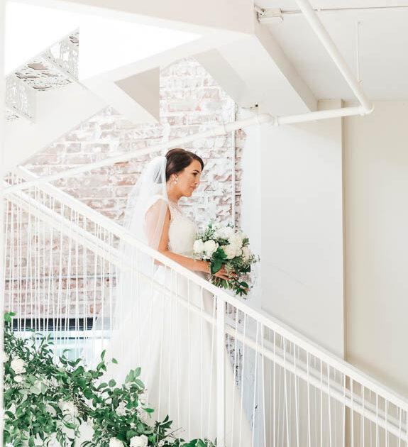 alabama_weddings_bridgestreet_sweet_julep_photography-06