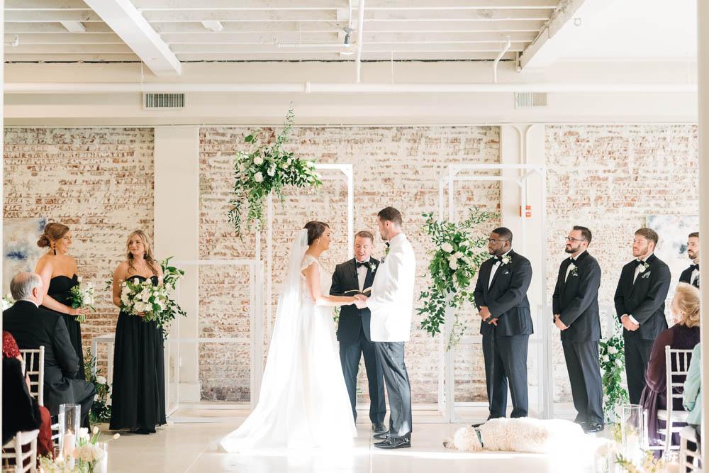 alabama_weddings_bridgestreet_sweet_julep_photography-12
