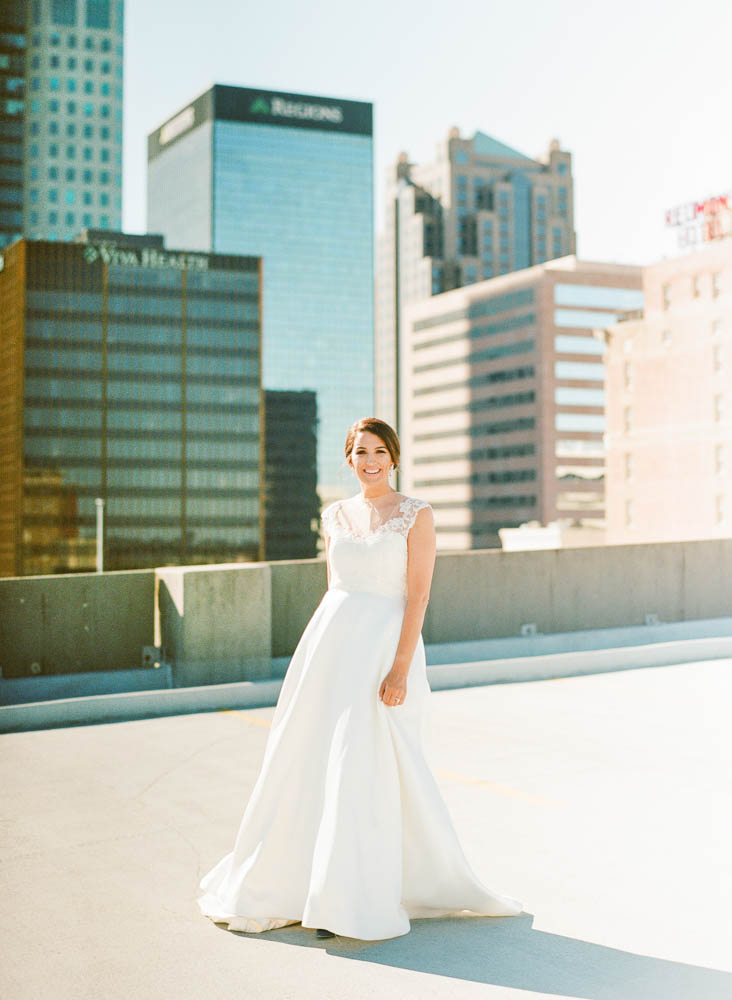 alabama_weddings_bridgestreet_sweet_julep_photography-09