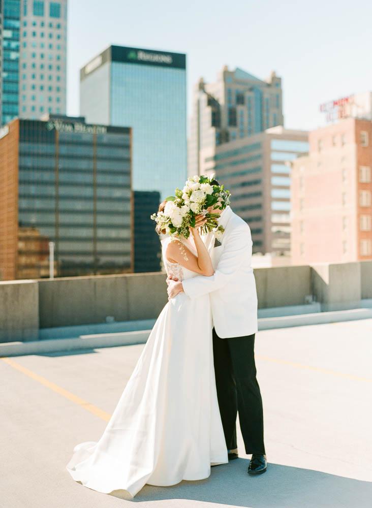 alabama_weddings_bridgestreet_sweet_julep_photography-17