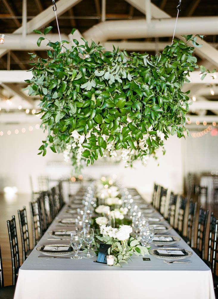 alabama_weddings_bridgestreet_sweet_julep_photography-14