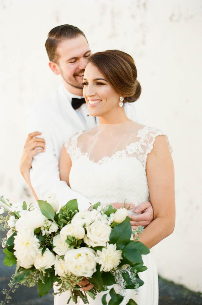 alabama_weddings_bridgestreet_sweet_julep_photography-15