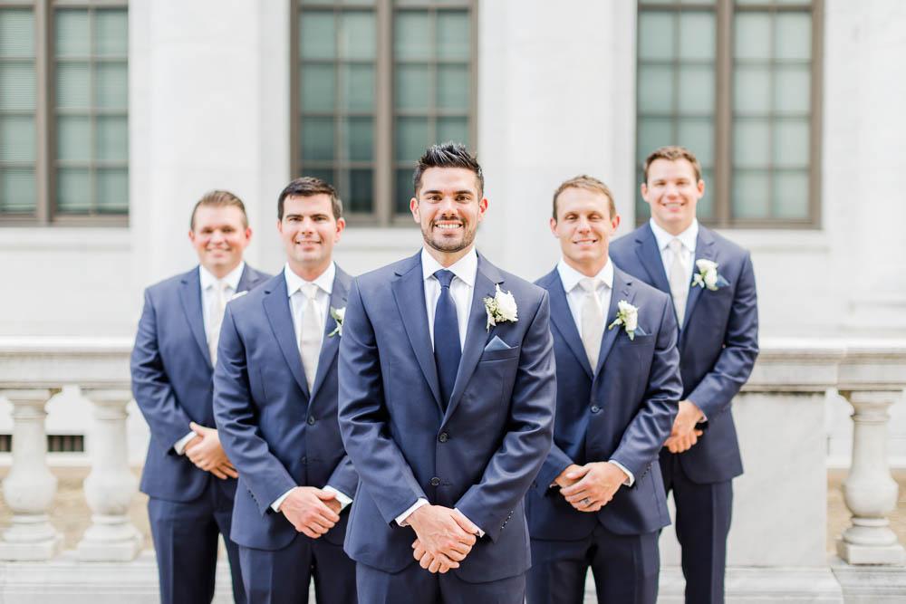 alabama_weddings_diamonds_direct_AL_weddings_photography-1009