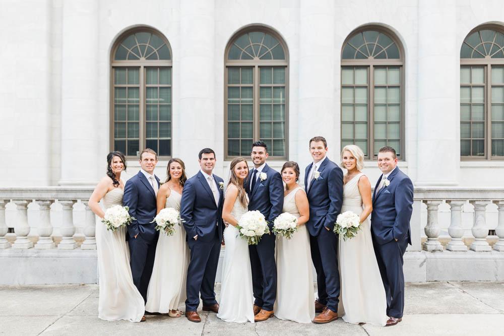 alabama_weddings_diamonds_direct_AL_weddings_photography-1013