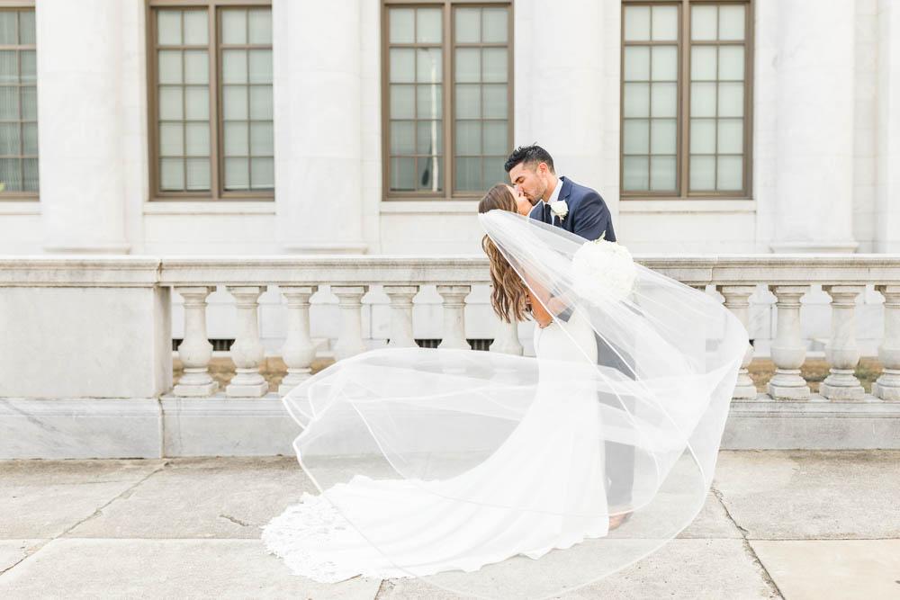 alabama_weddings_diamonds_direct_AL_weddings_photography-1014