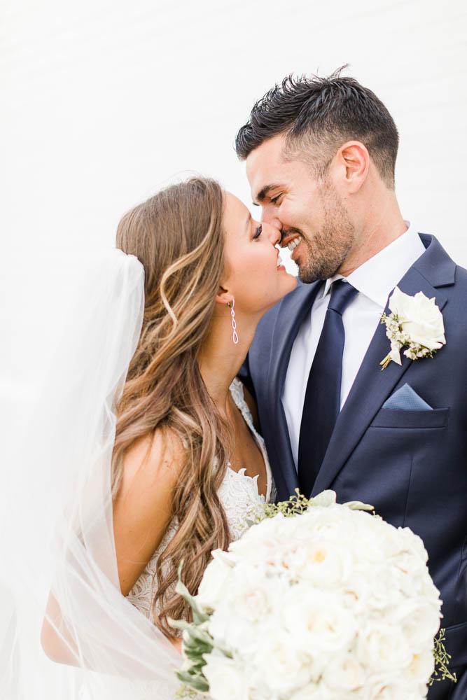alabama_weddings_diamonds_direct_AL_weddings_photography-1016