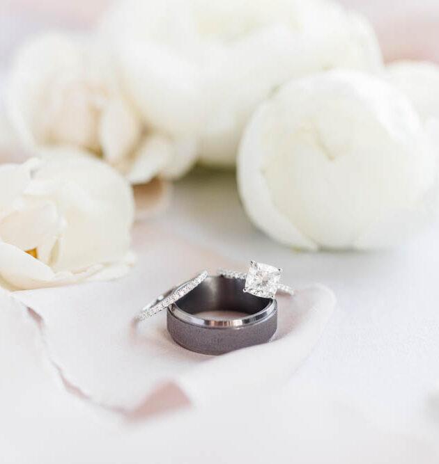 alabama_weddings_diamonds_direct_AL_weddings_photography-1018