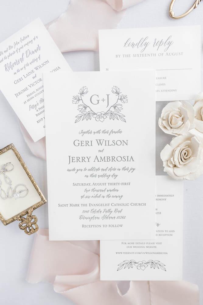 alabama_weddings_diamonds_direct_AL_weddings_photography-1019