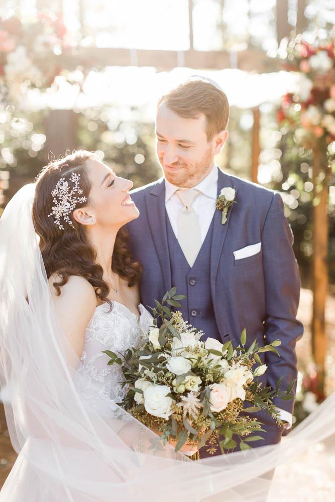 alabama_weddings_dorothy_mcdaniels_flower_market_AL_weddings_photography-1002