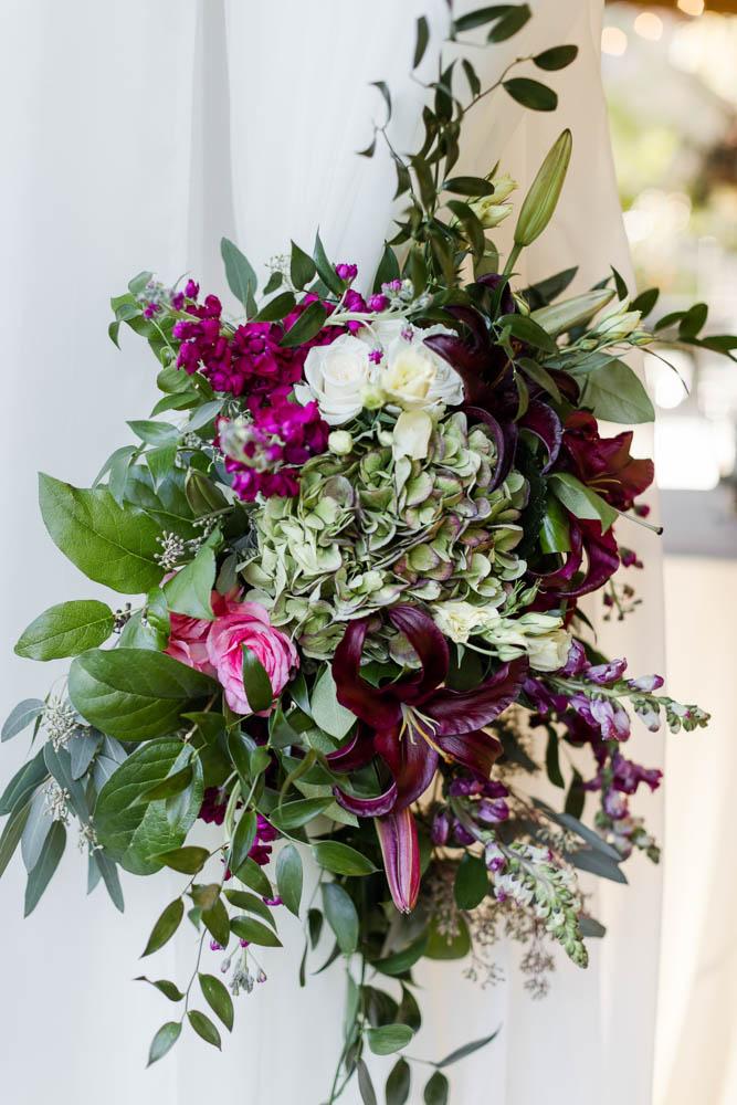 alabama_weddings_dorothy_mcdaniels_flower_market_AL_weddings_photography-1013