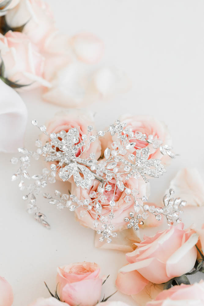 alabama_weddings_dorothy_mcdaniels_flower_market_AL_weddings_photography-1014