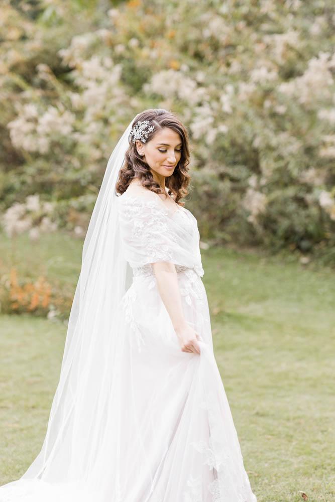 alabama_weddings_dorothy_mcdaniels_flower_market_AL_weddings_photography-1019