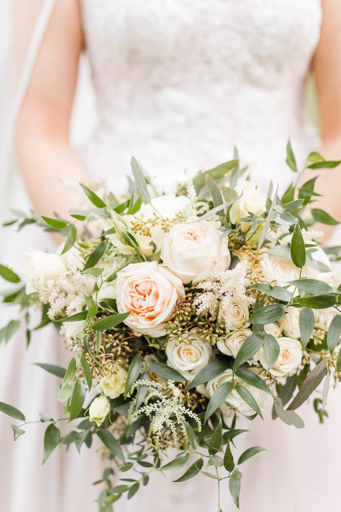 alabama_weddings_dorothy_mcdaniels_flower_market_AL_weddings_photography-1026