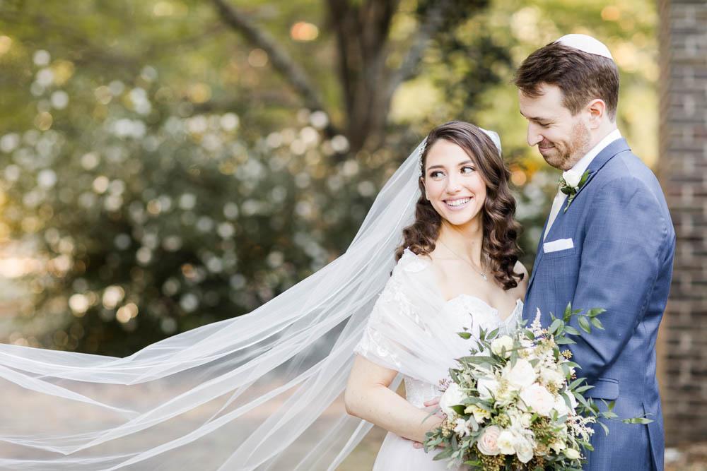 alabama_weddings_dorothy_mcdaniels_flower_market_AL_weddings_photography-1029