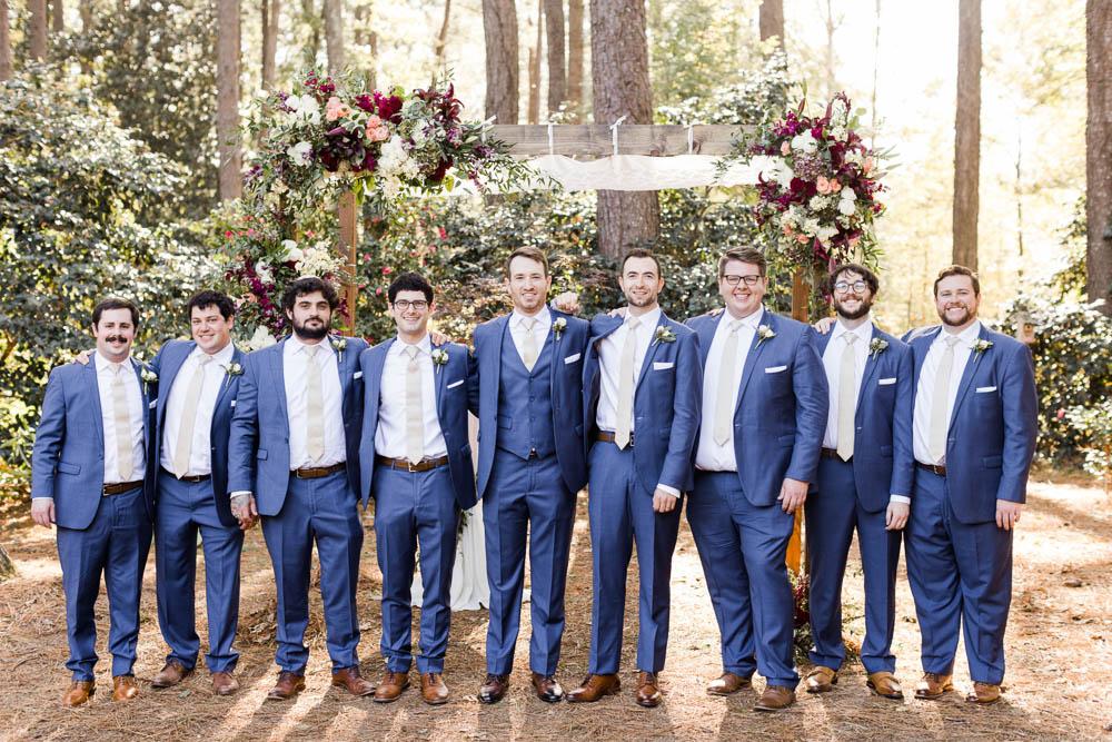 alabama_weddings_dorothy_mcdaniels_flower_market_AL_weddings_photography-1034