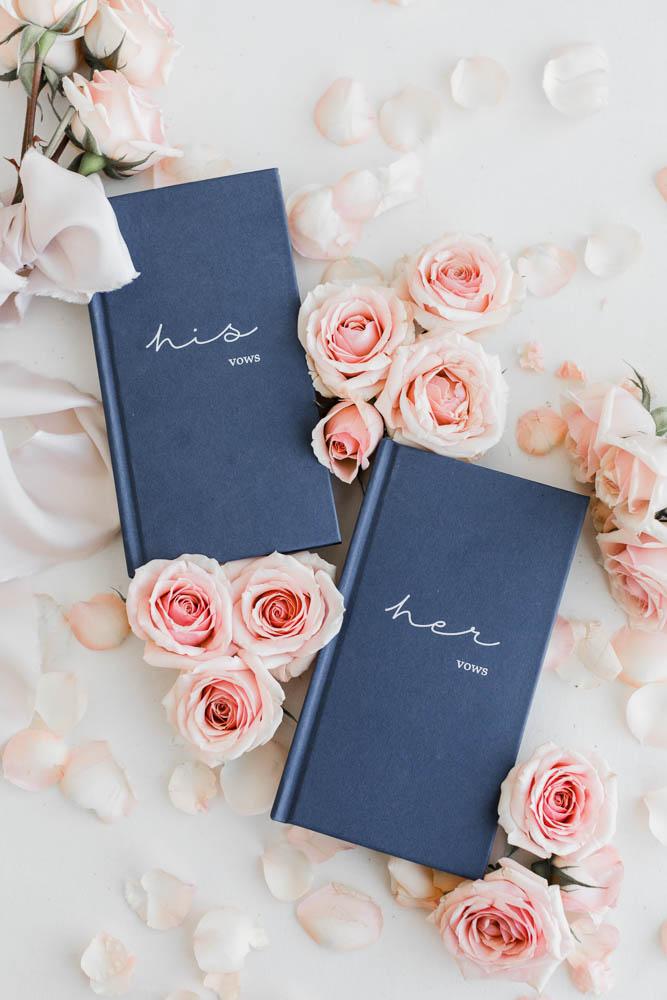 alabama_weddings_dorothy_mcdaniels_flower_market_AL_weddings_photography-1036