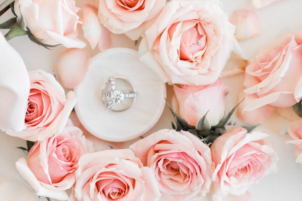 alabama_weddings_dorothy_mcdaniels_flower_market_AL_weddings_photography-1037