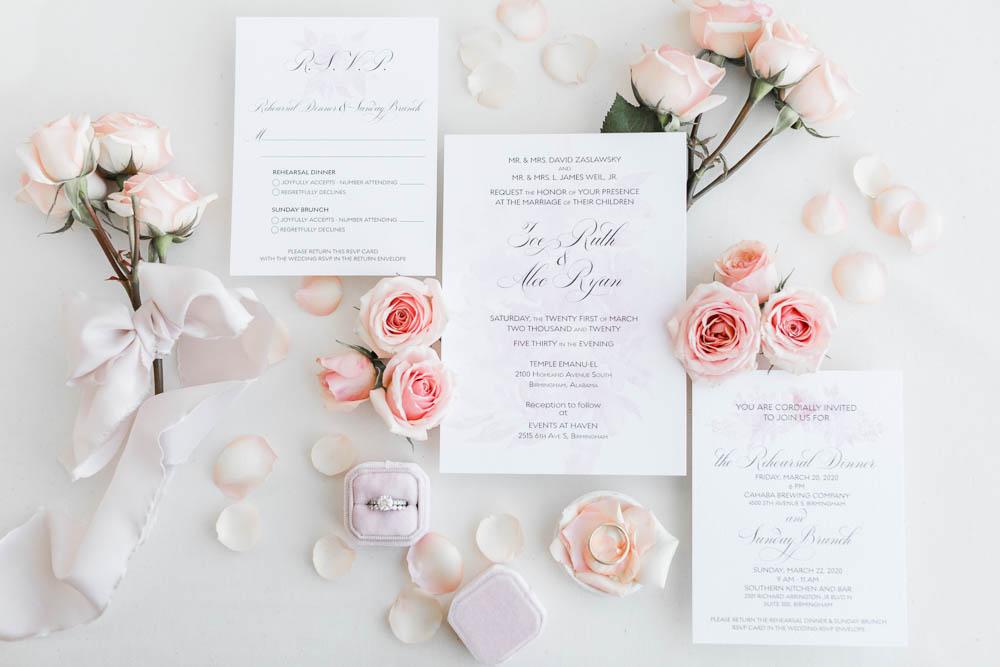 alabama_weddings_dorothy_mcdaniels_flower_market_AL_weddings_photography-1041