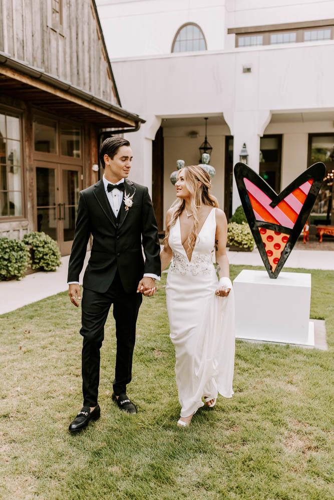 alabama_weddings_grand_bohemian_hotel_Lauren_Bailey_Lankford_photography_cece_designs-1002