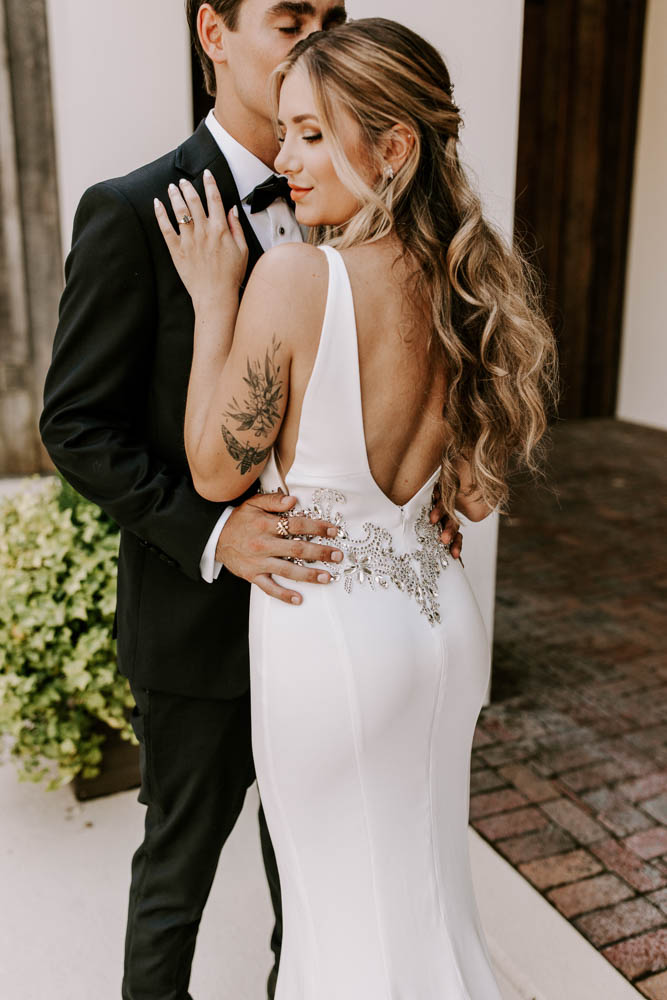 alabama_weddings_grand_bohemian_hotel_Lauren_Bailey_Lankford_photography_cece_designs-1009