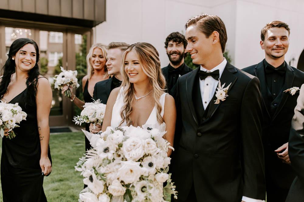 alabama_weddings_grand_bohemian_hotel_Lauren_Bailey_Lankford_photography_cece_designs-1010