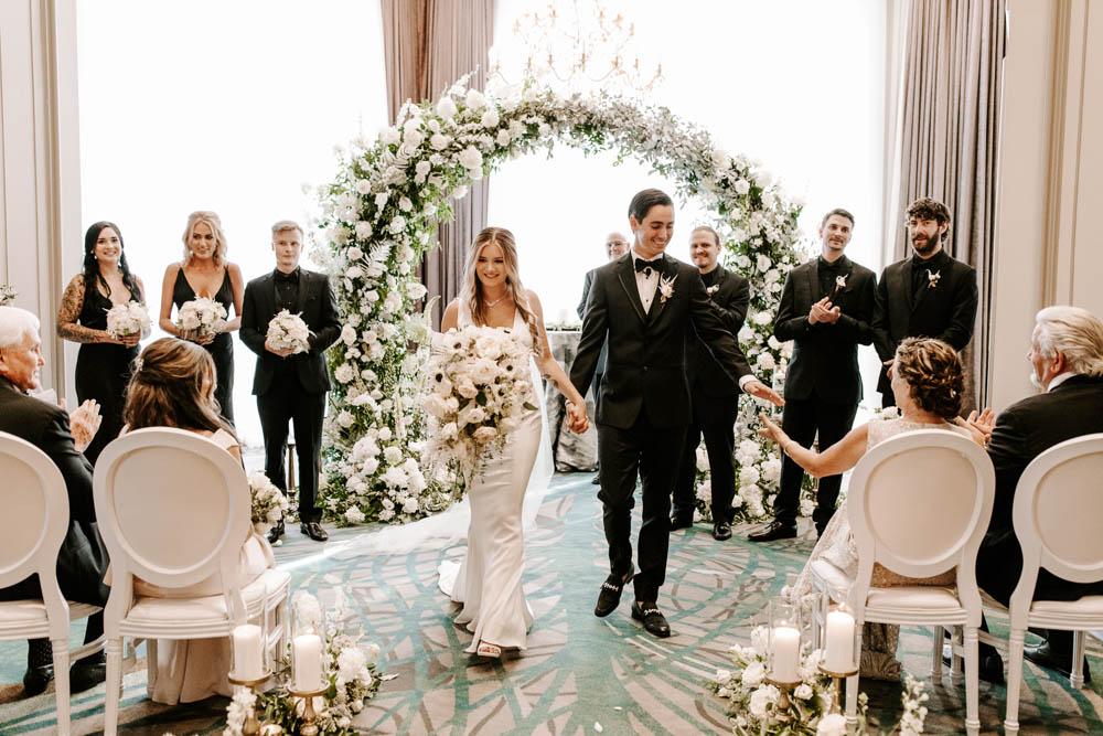 alabama_weddings_grand_bohemian_hotel_Lauren_Bailey_Lankford_photography_cece_designs-1017