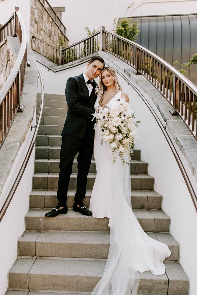 alabama_weddings_grand_bohemian_hotel_Lauren_Bailey_Lankford_photography_cece_designs-1020