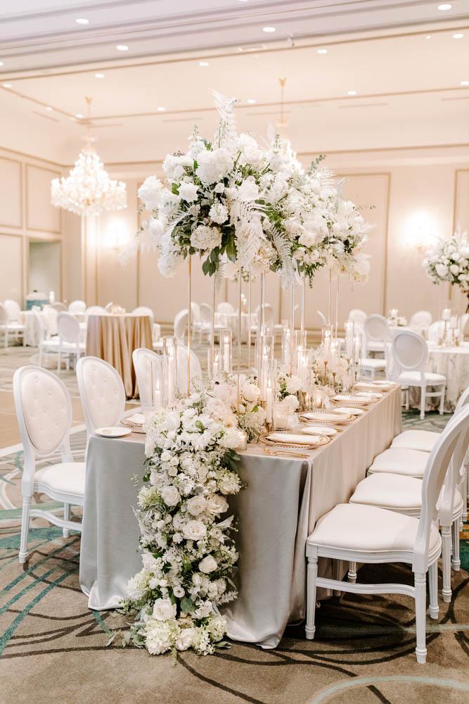 alabama_weddings_grand_bohemian_hotel_Lauren_Bailey_Lankford_photography_cece_designs-1022