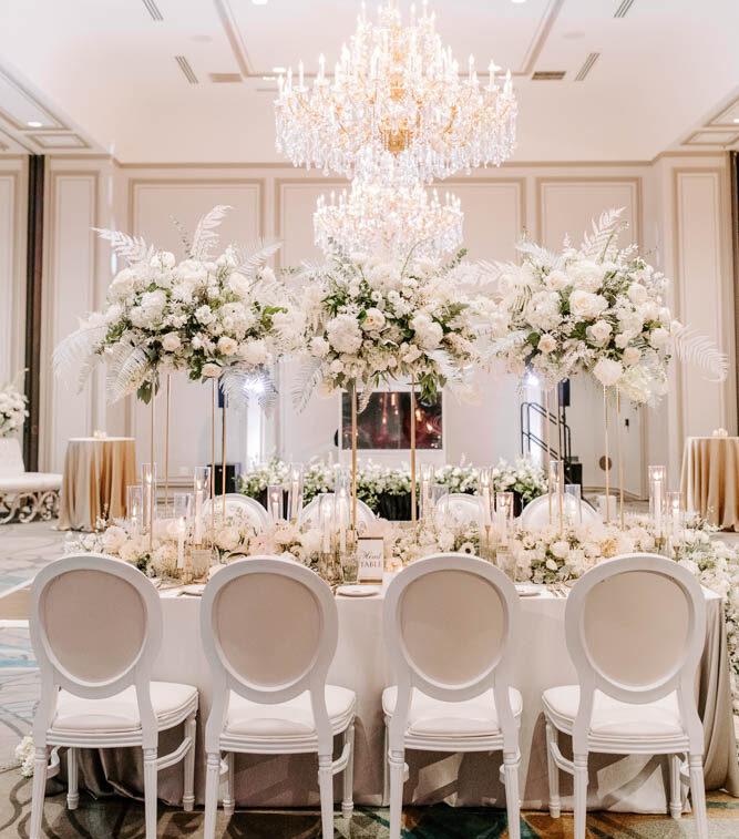 alabama_weddings_grand_bohemian_hotel_Lauren_Bailey_Lankford_photography_cece_designs-1024