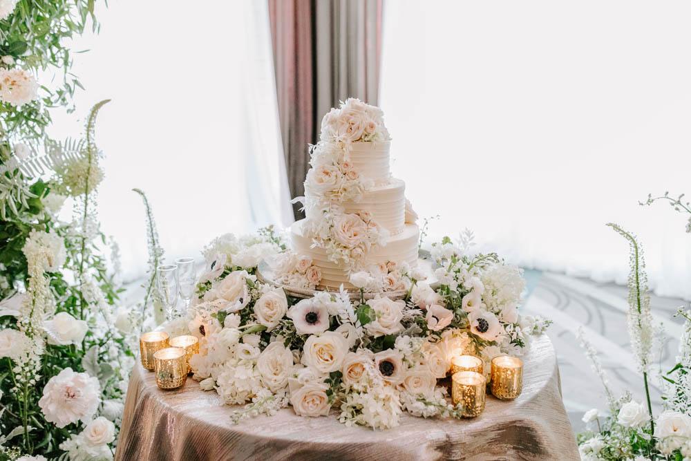 alabama_weddings_grand_bohemian_hotel_Lauren_Bailey_Lankford_photography_cece_designs-1029