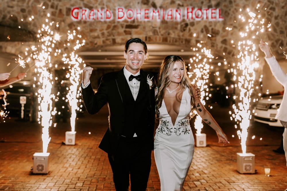 alabama_weddings_grand_bohemian_hotel_Lauren_Bailey_Lankford_photography_cece_designs-1036
