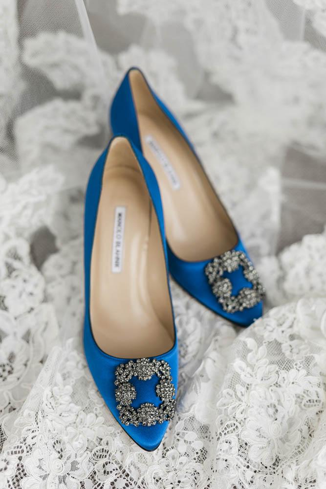alabama_weddings_heidi_elnora_build_a_bride_Leslie_hollingsworth_photography_beckys_brides-1000