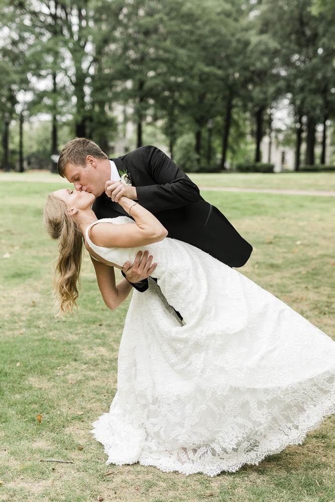alabama_weddings_heidi_elnora_build_a_bride_Leslie_hollingsworth_photography_beckys_brides-1009
