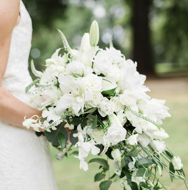 alabama_weddings_heidi_elnora_build_a_bride_Leslie_hollingsworth_photography_beckys_brides-1010