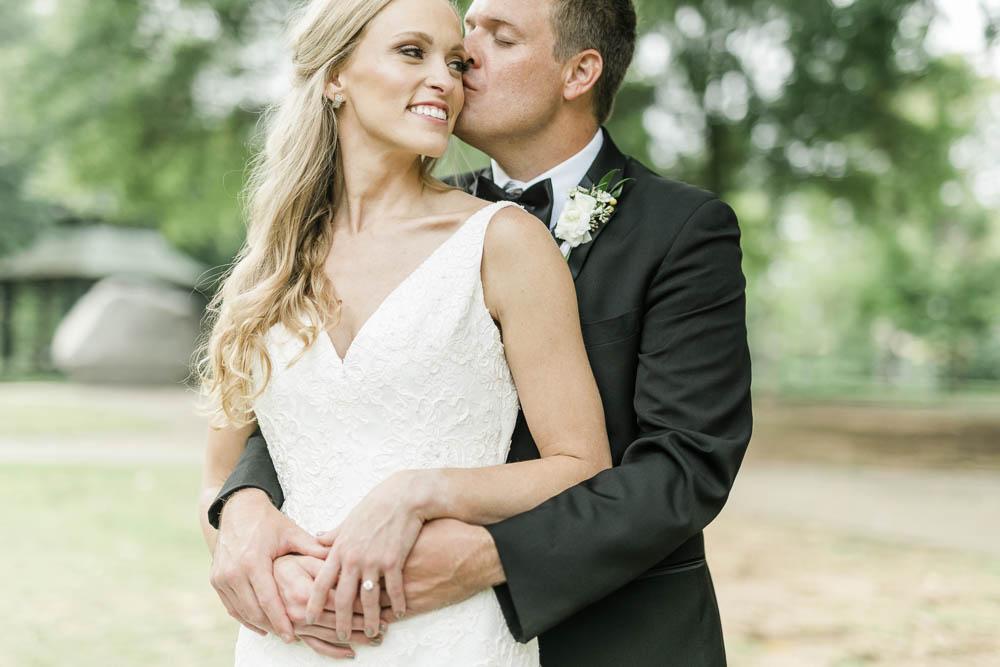 alabama_weddings_heidi_elnora_build_a_bride_Leslie_hollingsworth_photography_beckys_brides-1022