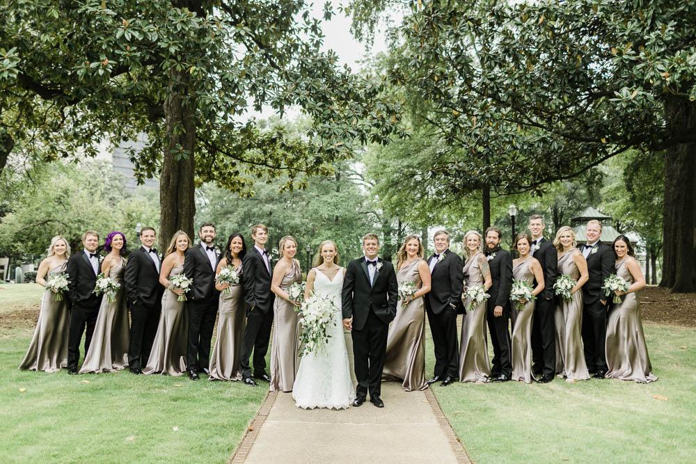 alabama_weddings_heidi_elnora_build_a_bride_Leslie_hollingsworth_photography_beckys_brides-1024