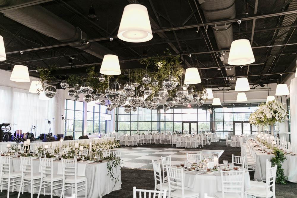 alabama_weddings_heidi_elnora_build_a_bride_Leslie_hollingsworth_photography_beckys_brides-1045