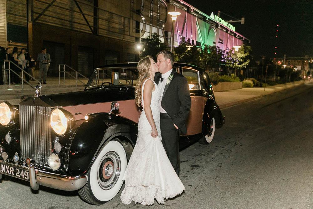 alabama_weddings_heidi_elnora_build_a_bride_Leslie_hollingsworth_photography_beckys_brides-1049