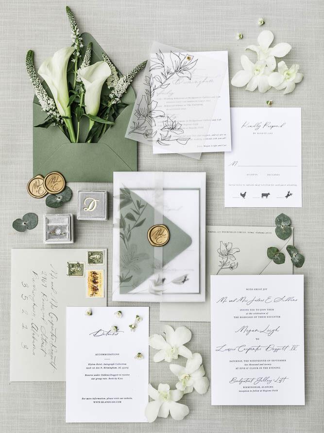 alabama_weddings_heidi_elnora_build_a_bride_Leslie_hollingsworth_photography_beckys_brides-1052