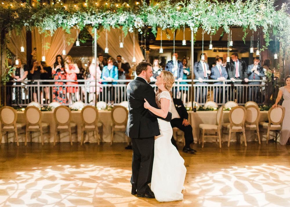 alabama_weddings_iron_city_weddings_invision_events_Mary_Margaret_Smith_photography-1011