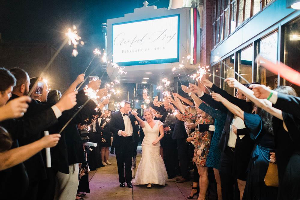 alabama_weddings_iron_city_weddings_invision_events_Mary_Margaret_Smith_photography-1015